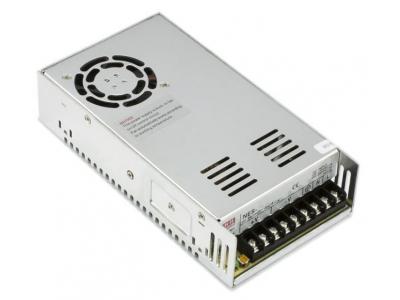 Блок питания 48В 480Вт