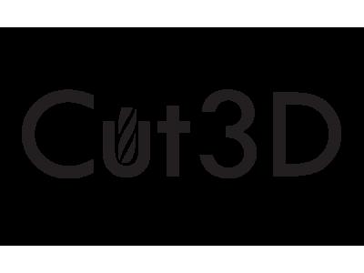 Vectric Cut3D Desktop